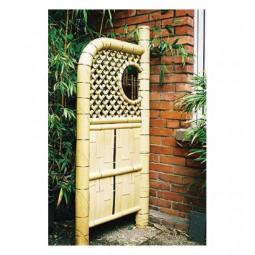 z une bambusz une bei japanwelt online g nstig kaufen. Black Bedroom Furniture Sets. Home Design Ideas