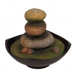 Zimmerbrunnen bei japanwelt online g nstig kaufen - Moderne zimmerbrunnen ...