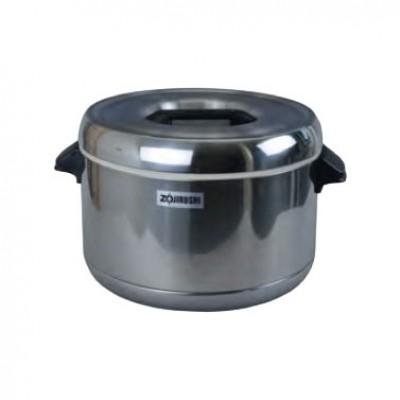 Zojirushi Thermischer Reiswärmer 6L RDS-600
