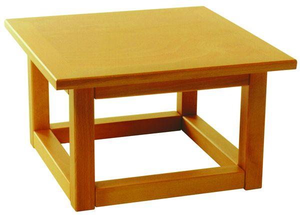 Tisch Ideal Für Tatami Zimmer Online Günstig Kaufen Bei Japanwelt