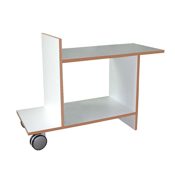 tojo beistelltisch freund tojo designer m bel m bel wohnen japanwelt. Black Bedroom Furniture Sets. Home Design Ideas