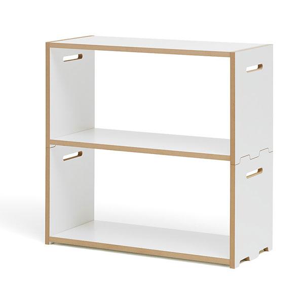 tojo regal hochstapler tojo designer m bel m bel. Black Bedroom Furniture Sets. Home Design Ideas