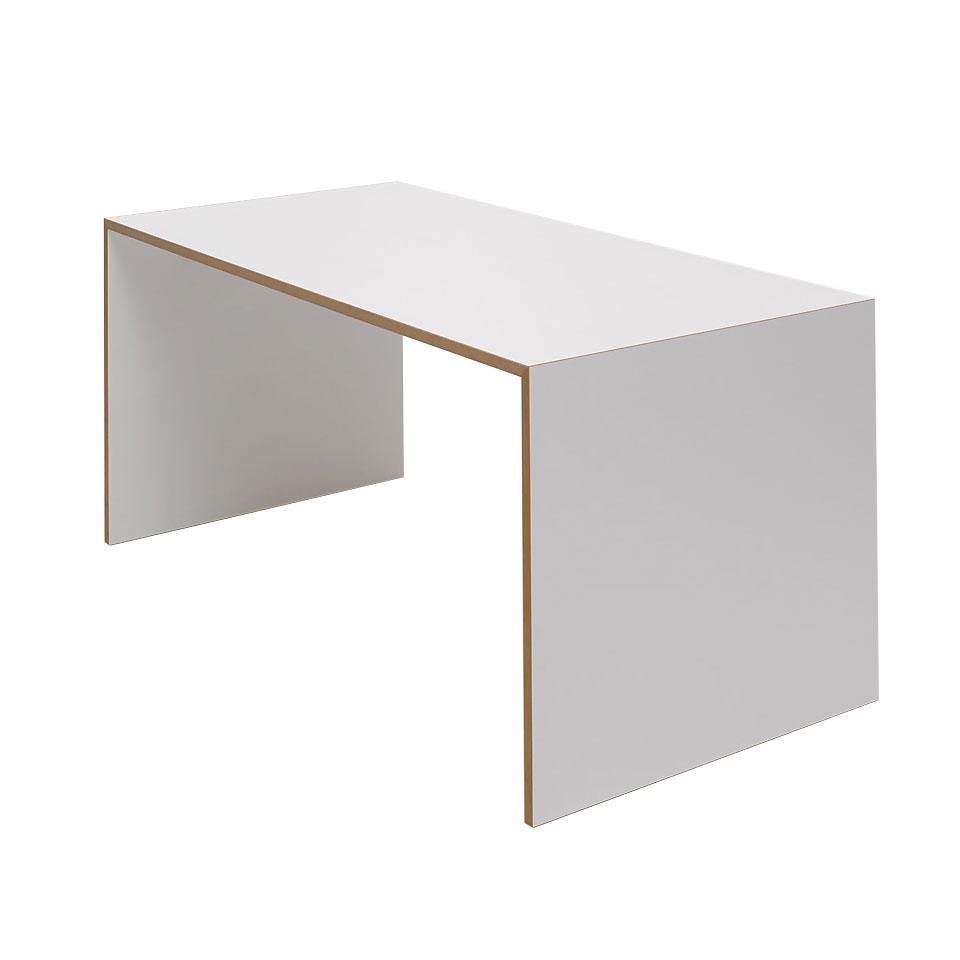 tojo tisch anstell tojo designer m bel m bel. Black Bedroom Furniture Sets. Home Design Ideas