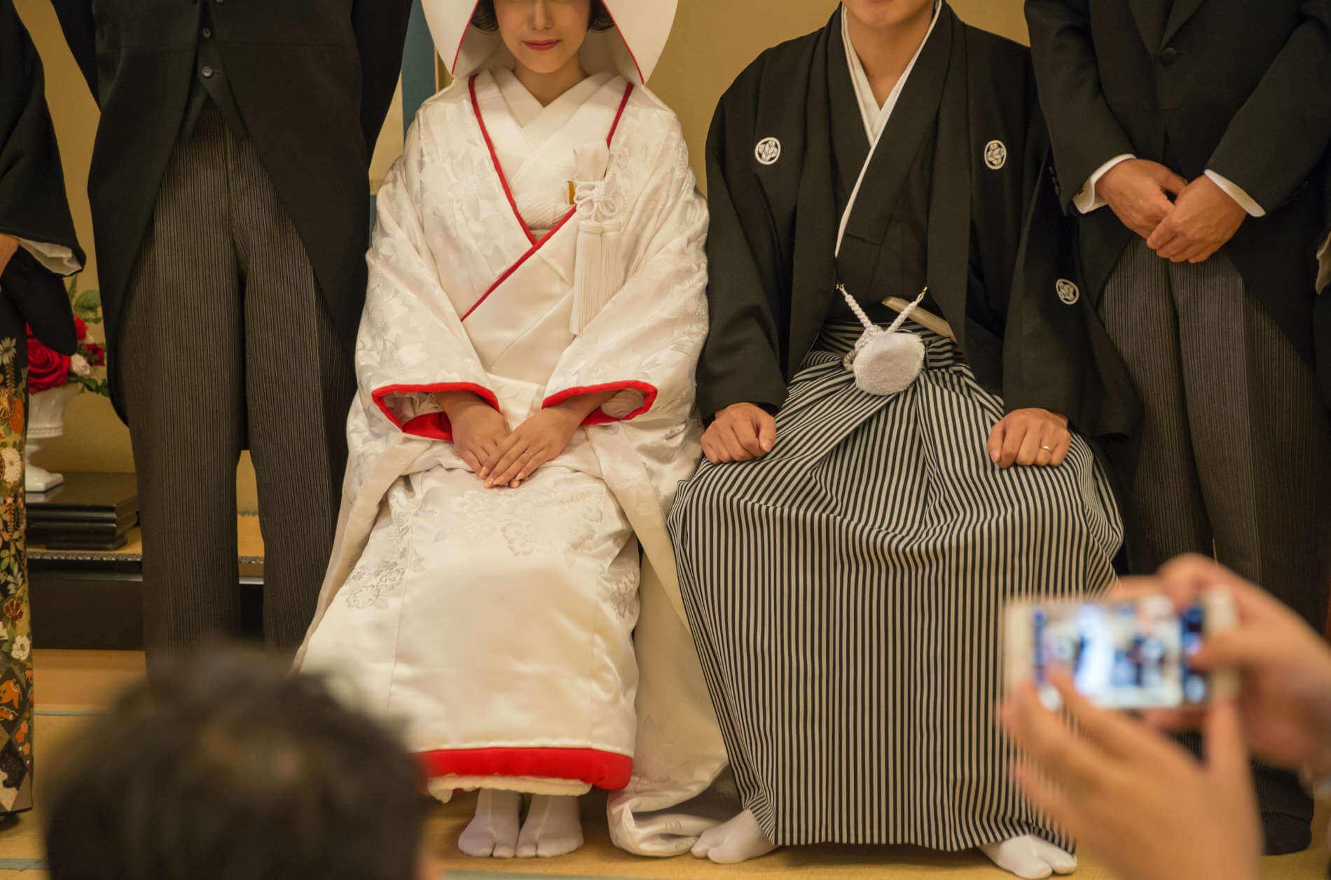 traditionelle-hochzeit-japan