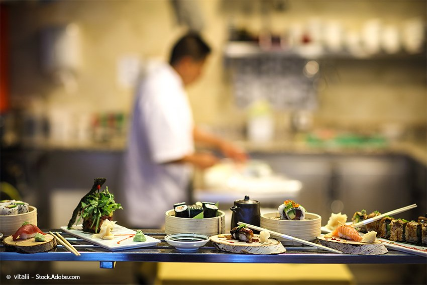 washoku-speisen-traditionell-anrichten