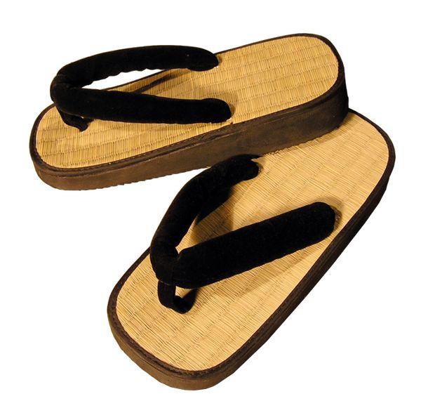 Sandalen Form Kaufen ZoriTatami Online Bei Japanwelt Y Riemchen hQxrdCts